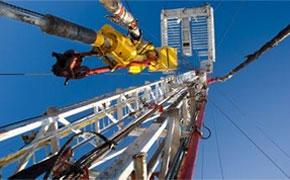Реагенты для бурения и интенсификации добычи нефти и газа