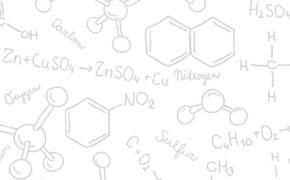 ФосфоПАВ (активный компонент реагентов для удаления/ингибирования АСПО)